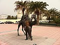 San Fernando, 35100 Maspalomas, Las Palmas, Spain - panoramio (16).jpg