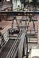 San Francisco Cable Car Museum (TK7).JPG