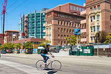 San Francisco General Hospital Expansion (9037575223).jpg