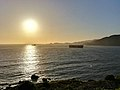San Francisco Golden Gate IMG 20180408 184514.jpg