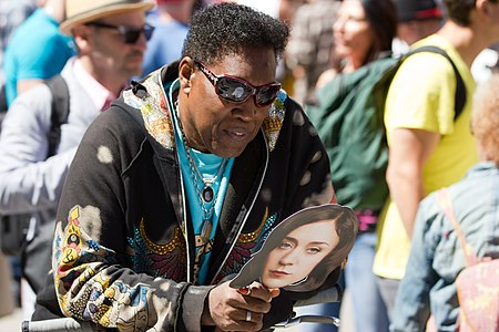 San Francisco Pride Parade 2012-9.jpg