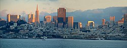 San Francisco at Sunset Panorama.jpg