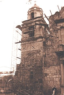 Bressanone, Italy, May 25–31, 1986 1987