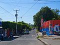 San Luis Talpa ES Calles 2 2012.jpg