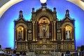 San Pedro cathedral (9103664317).jpg