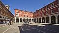 San Polo, 30100 Venice, Italy - panoramio (140).jpg