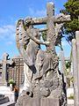 San Sebastián - Cementerio de Polloe 178.jpg