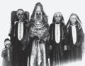 Sanaite Jews, 1936.png