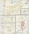 Sanborn Fire Insurance Map from Amesbury, Essex County, Massachusetts. LOC sanborn03673 003-12.jpg