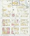 Sanborn Fire Insurance Map from Aspen, Pitkin County, Colorado. LOC sanborn00951 005-9.jpg