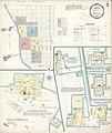 Sanborn Fire Insurance Map from Blaine, Whatcom County, Washington. LOC sanborn09114 003-1.jpg