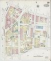 Sanborn Fire Insurance Map from Chelsea, Suffolk County, Massachusetts. LOC sanborn03705 001-11.jpg