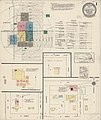 Sanborn Fire Insurance Map from David City, Butler County, Nebraska. LOC sanborn05171 005-1.jpg