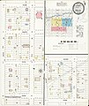 Sanborn Fire Insurance Map from Gallup, Mckinley County, New Mexico. LOC sanborn05688 002-1.jpg