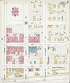 Sanborn Fire Insurance Map from Hastings, Adams County, Nebraska. LOC sanborn05196 005-7.jpg