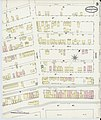 Sanborn Fire Insurance Map from Homestead, Allegheny County, Pennsylvania. LOC sanborn07722 001-3.jpg
