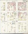 Sanborn Fire Insurance Map from Iowa City, Johnson County, Iowa. LOC sanborn02695 002-2.jpg