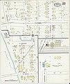 Sanborn Fire Insurance Map from Kankakee, Kankakee County, Illinois. LOC sanborn01945 006-23.jpg