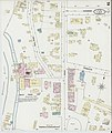 Sanborn Fire Insurance Map from Lee, Berkshire County, Massachusetts. LOC sanborn03762 002-2.jpg