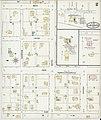 Sanborn Fire Insurance Map from Lewisburg, Marshall County, Tennessee. LOC sanborn08337 001-2.jpg