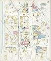 Sanborn Fire Insurance Map from Logansport, Cass County, Indiana. LOC sanborn02399 003-7.jpg