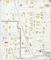 Sanborn Fire Insurance Map from Newaygo, Newaygo County, Michigan. LOC sanborn04127 003-3.jpg