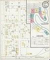 Sanborn Fire Insurance Map from Orange, Orange County, Texas. LOC sanborn08683 003-1.jpg