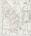 Sanborn Fire Insurance Map from Plainfield, Union and Somerset Counties, New Jersey. LOC sanborn05601 002-19.jpg