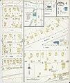 Sanborn Fire Insurance Map from Rushford, Fillmore County, Minnesota. LOC sanborn04375 004-4.jpg
