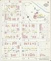 Sanborn Fire Insurance Map from Salida, Chaffee County, Colorado. LOC sanborn01072 009-5.jpg