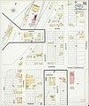 Sanborn Fire Insurance Map from Tampa, Hillsborough County, Florida. LOC sanborn01352 006-31.jpg