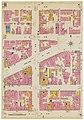 Sanborn Fire Insurance Map from Washington, District of Columbia, District of Columbia. LOC sanborn01227 002-19.jpg