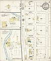 Sanborn Fire Insurance Map from Winlock, Lewis County, Washington. LOC sanborn09376 002-1.jpg