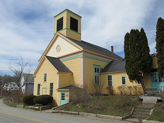 South Eliot, Maine Census-designated place in Maine, United States
