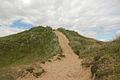 Sand Dune @ Oxwich Bay, Wales (3707017962).jpg
