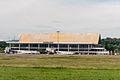 Sandakan Sabah LapanganTerbang-1.jpg