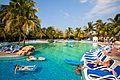 Sandals Cuba Pool.jpg