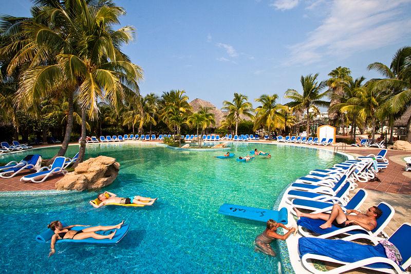 File:Sandals Cuba Pool.jpg