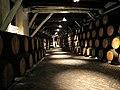Sandeman caves (8514435194).jpg