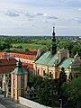 Sandomierz, Poland - panoramio.jpg