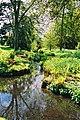 Sandringham Garden May 2004-133584905.jpg