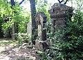 Sankt Marxer Friedhof 1158.jpg