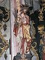 Sankt Wolfgang Kirche - Schmerzensmann 1.jpg