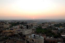 Sanniriya sunset.jpg