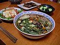 Sansai soba by Blue Lotus.jpg