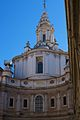 Sant'Ivo alla Sapienza (Roma).jpg