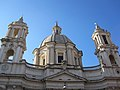 Sant'Agnese @ Piazza Navona.jpg