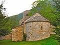 Sant Martí d'Ogassa - panoramio (1).jpg