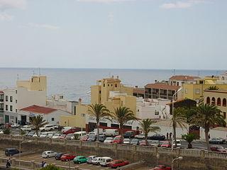 Santa Cruz de La Palma 109.JPG