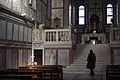 Santa Maria dei Miracoli, Venice (1).JPG